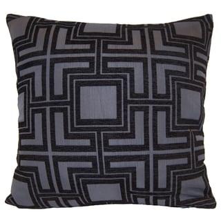 American Pillow Modern Key Pillow