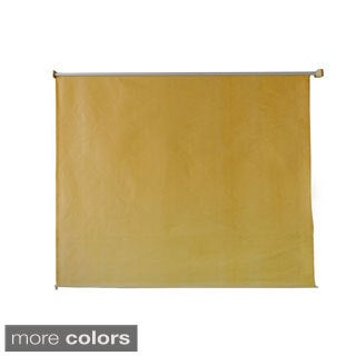 Cool Area Window Sun Shade Sail (8' x 6')