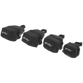 BV Bicycle Y-series Strap-On Saddle Bag