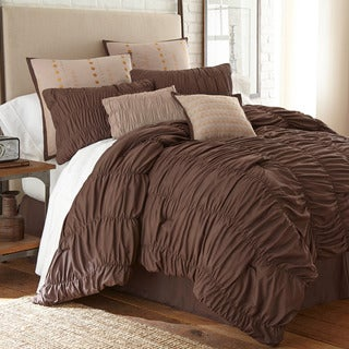 Bayle 8-piece Comforter Set