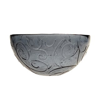 French Home 7-inch Oyster Grey Soup/ Cereal Bowl (Set of 4)