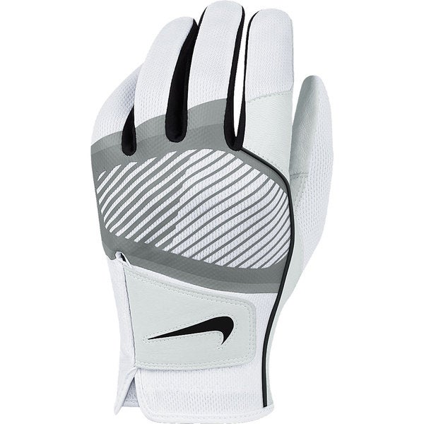 Nike Tech Flow Golf Glove