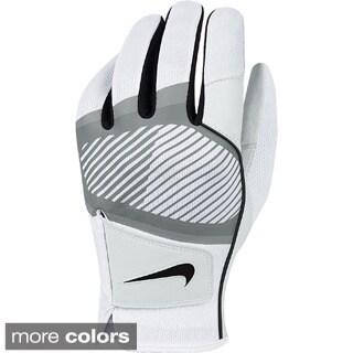 Nike Tech Flow Golf Glove
