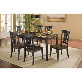 Hillsdale Lafayette Dining Set