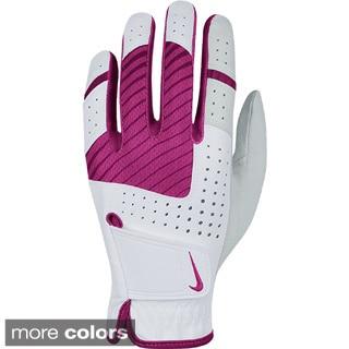 Nike Women's Tech Xtreme Golf Glove