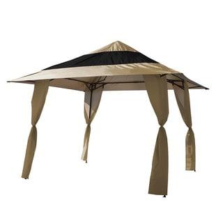 E-Z Up Veranda 144 Instant Shelter