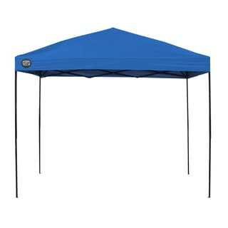 Shade Tech II ST100 Instant Canopy (10' x 10')
