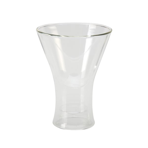 Ghost Glass Tumbler (Set of 4)