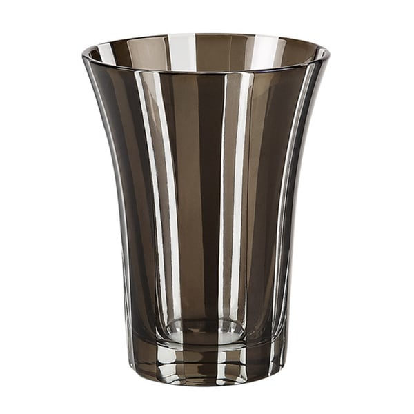 Lisbon Smoke Tumbler (Set of 4)
