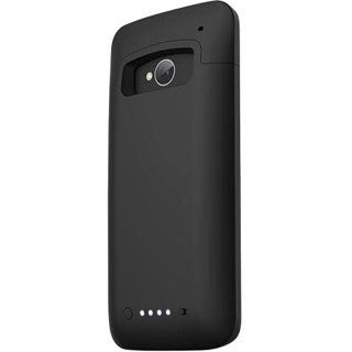 Mophie Juice Pack Powerstation PRO Device Charger for HTC One (New in Non-Retail Package)