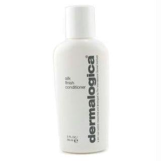 Dermalogica 2-ounce Travel Size Silk Finish Conditioner