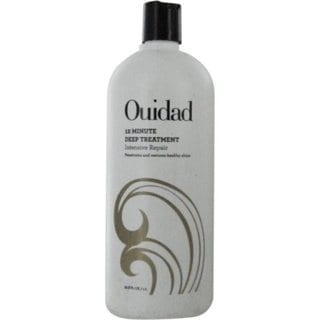 Ouidad 12-minute Deep Treatment 33.8-ounce Conditioner