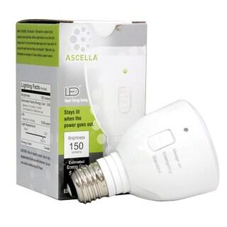 Ascella Emergency Light
