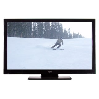 Sanyo DP42841 42-inch 1080p 60Hz LCD HDTV (Refurbished)