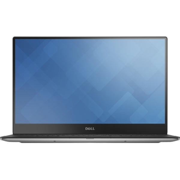 "Dell XPS 13-9343 13.3"" Touchscreen LED Ultrabook - Intel Core i7 i7-5"