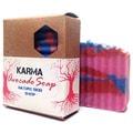 Nature Skin Shop Karna Avocado Nourishing Soap