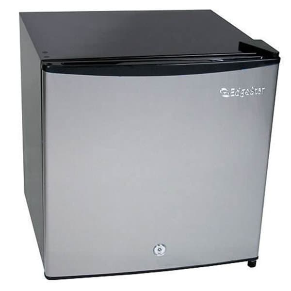 EdgeStar 1.1 Cu. Ft. Convertible Cooling System