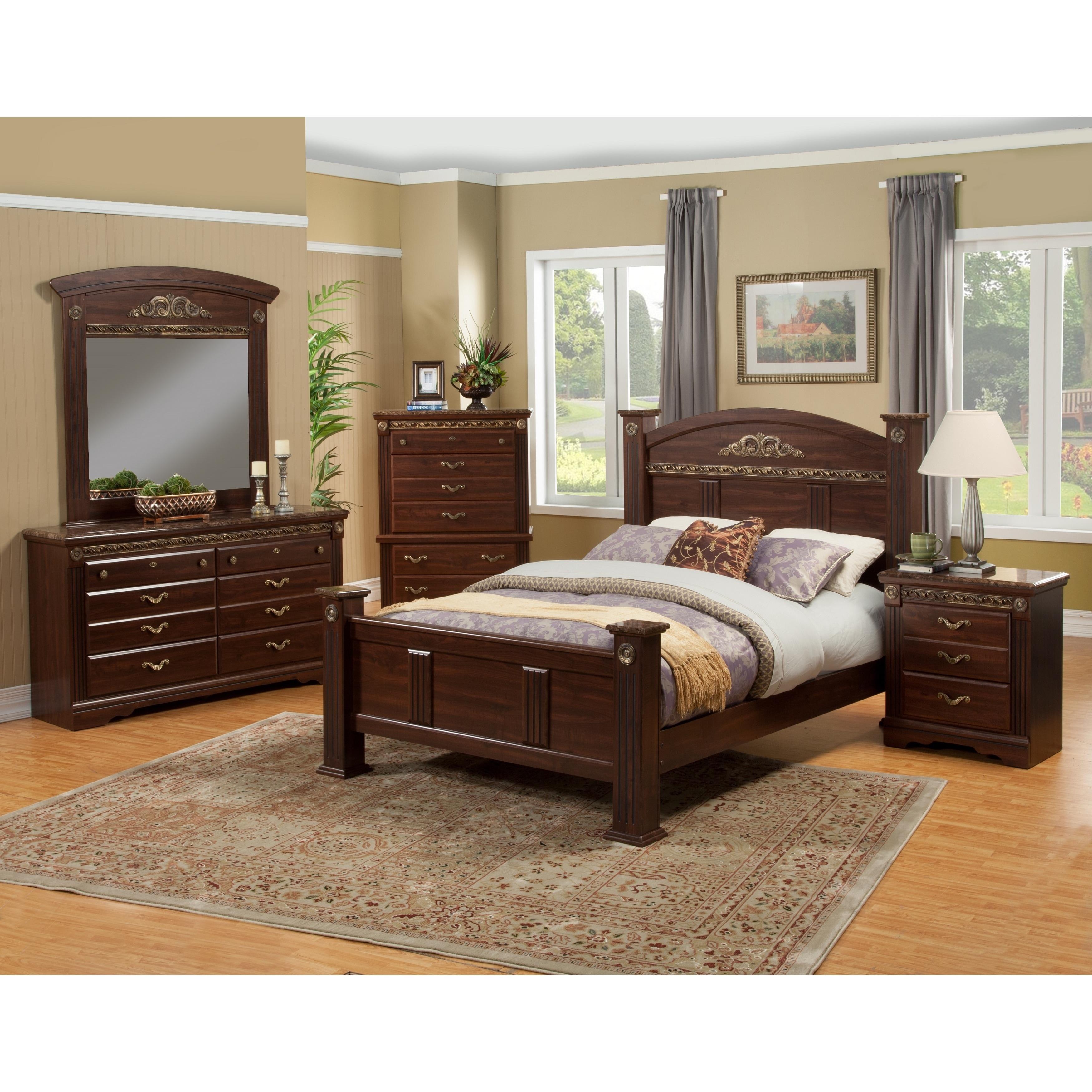 Renaissance Bedroom Furniture Renaissance Bedroom Set Renaissance Bedroom Furniture 17 Neoteric