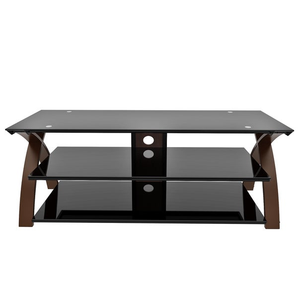 Willow 55-inch TV Stand