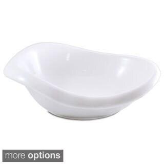 Impulse! Lido Bowl