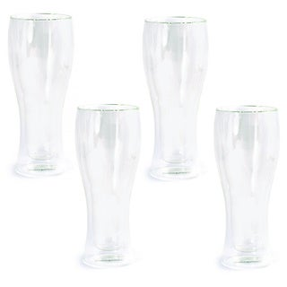 Impluse! Ghost Pilsner (Set of 4)