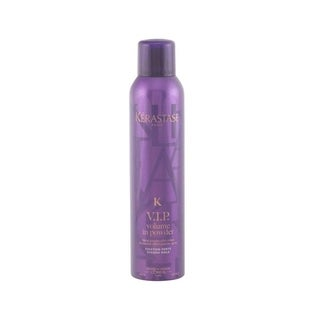 Kerastase VIP 8.5-ounce Volume in Powder Spray