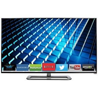 "Vizio M492I-B2 49"" 1080p LED-LCD TV - 16:9 - 240 Hz"