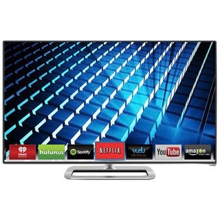 "Vizio M422I-B1 42"" 1080p LED-LCD TV - 16:9 - 240 Hz"