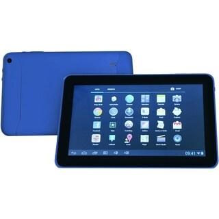 "Zeepad 9RK-Q 8 GB Tablet - 9"" - Wireless LAN - Actions Cortex A9 ATM7"