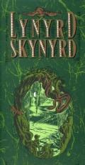 Lynyrd Skynyrd - Lynyrd Skynyrd Box Set