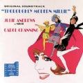 Elmer Bernstein - Thoroughly Modern Millie (OST)