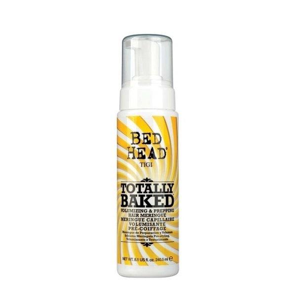 TIGI Candy Fixations 7-ounce Totally Baked Volumizing Hair Spray
