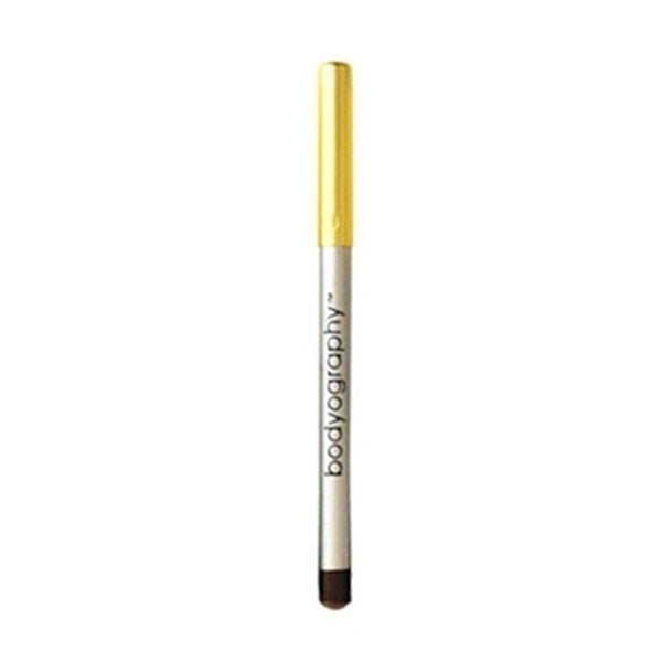 Bodyography Cognac Eye Pencil