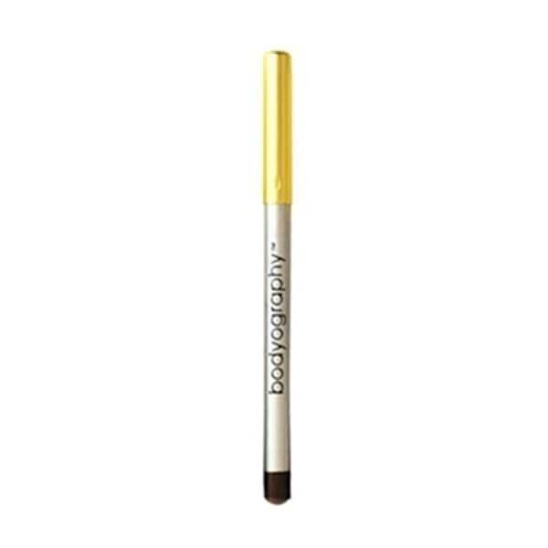 Bodyography Cognac Eye Pencil