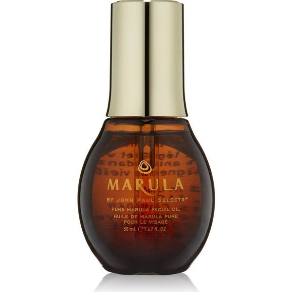 Pure Marula 1.69-ounce Facial Oil