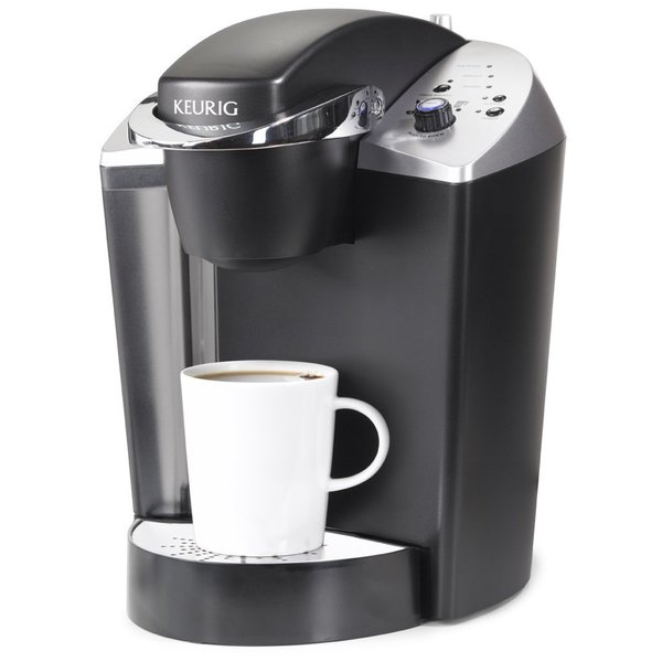 Keurig B140 Small Office Coffeemaker 14720900