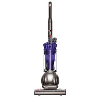 Dyson DC41 Purple Multifloor Vacuum Cleaner (Refurbished)