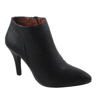 Women's Steph Stiletto Bootie