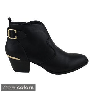 Women's Keri Ankle Boot