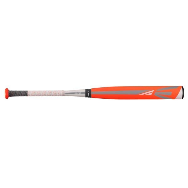 Easton Mako XL 29-ounce 19-inch Little League Baseball Bat