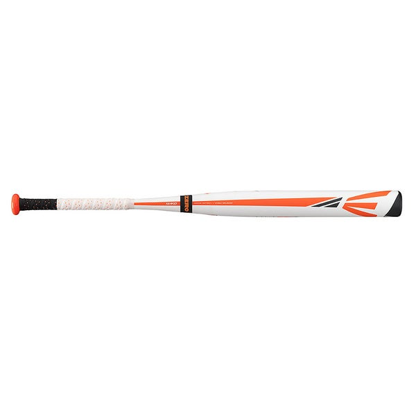 Mako 10 FP Bat 30-inch 20-ounce