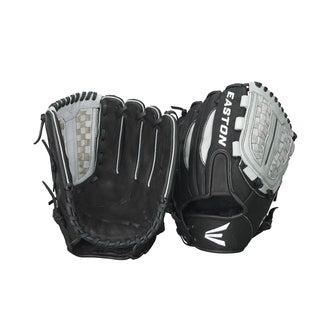 Easton 1200 RHT Steer Hide Right Hand Baseball Glove