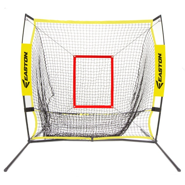 Easton 5-foot XLP Catch Net