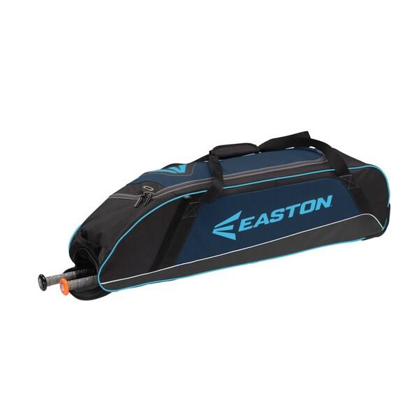 Easton Baseball Equipment Carrying Case