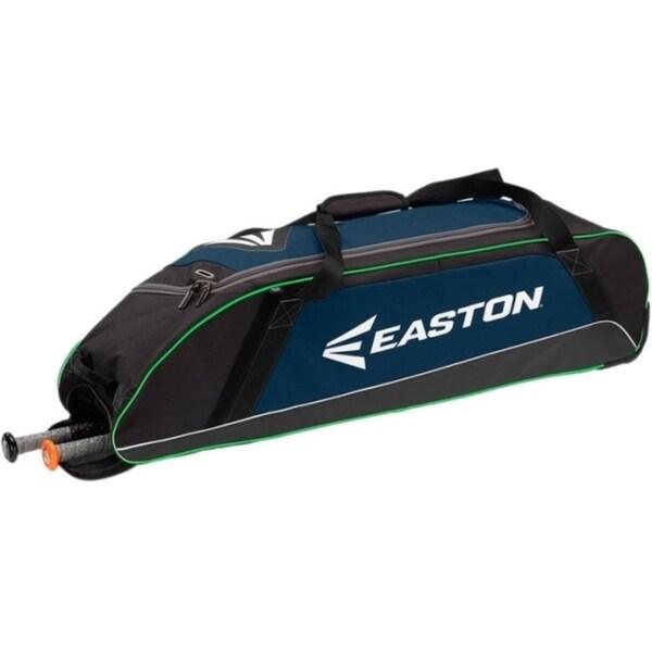 Easton Baseball Equipment Royal Carrying Case