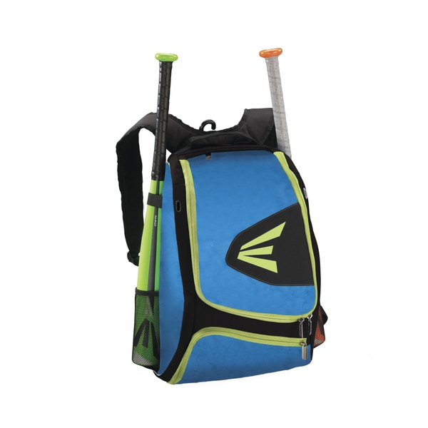 Easton E100XLP Bat Backpack