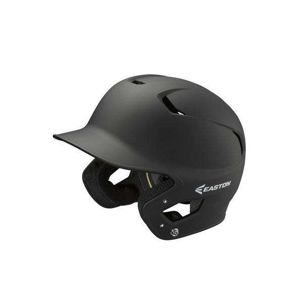 Z5 Grip Black, Senior