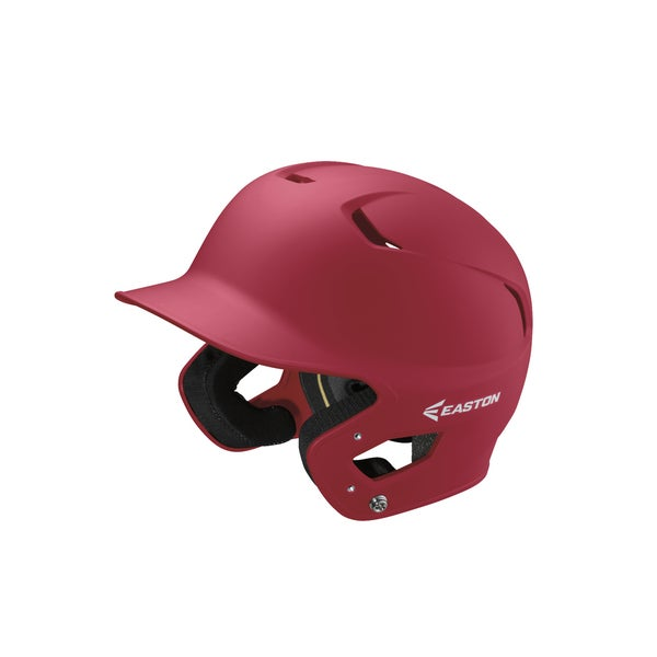 Z5 Grip Red, Senior