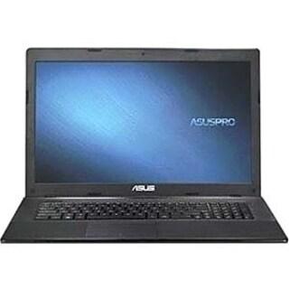 "Asus X755JA-DS71 17.3"" Notebook - Intel Core i7 i7-4712MQ 2.30 GHz -"