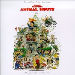 Various - Animal House 20th Anniversary